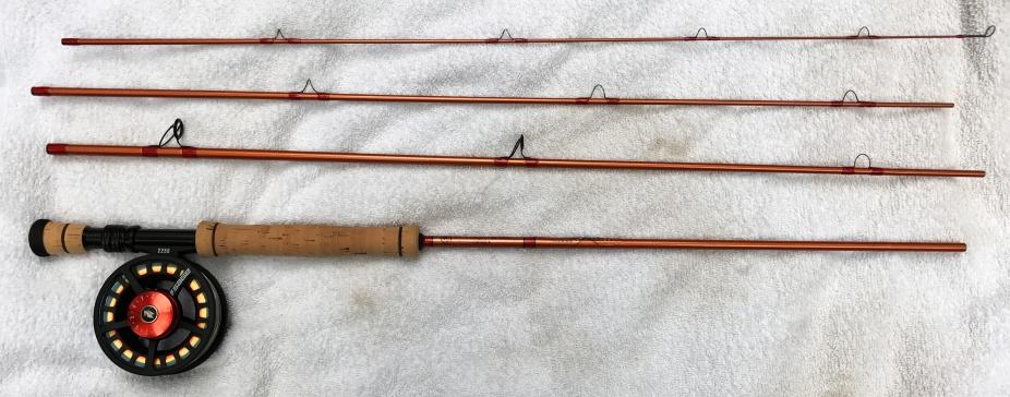 fishingrods-01